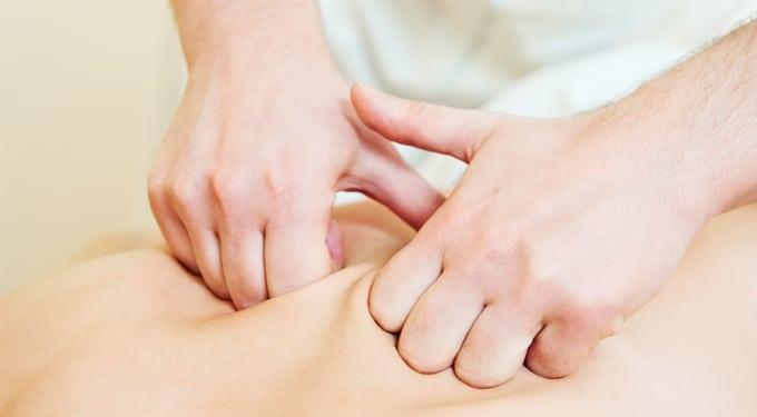 6 bevált terápia mozgásszervi gondokra