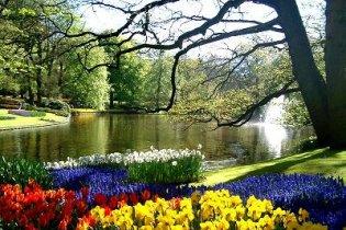 6 csodálatos kert Európában