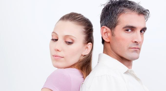 6 dolog, ami megmérgezheti a kapcsolatodat