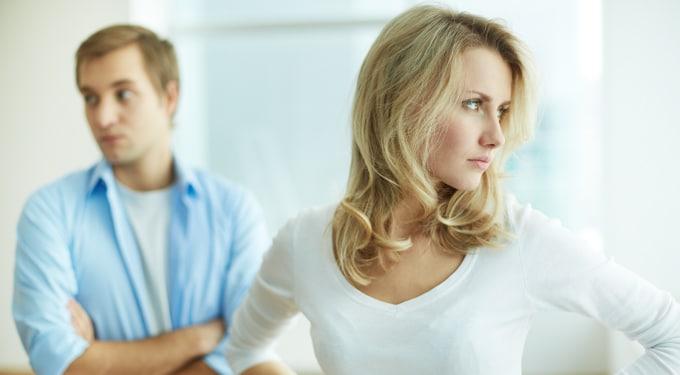 6 dolog, ami tönkreteheti a kapcsolatod