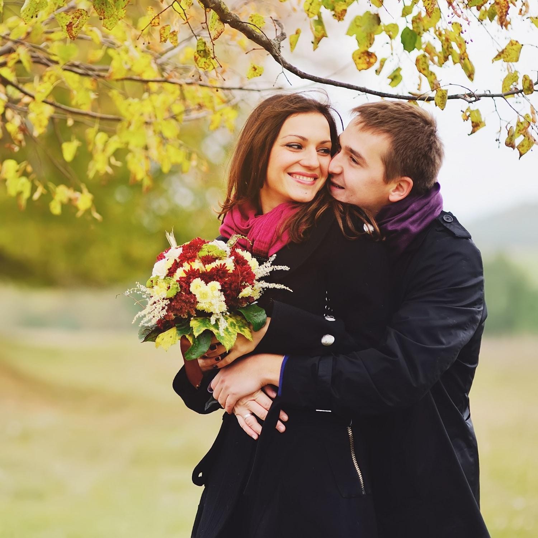 6 dolog, amit észre kell venned rajta az első randin