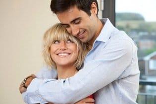 6 dolog, amivel egy nő felrughatja hosszútávú kapcsolatát