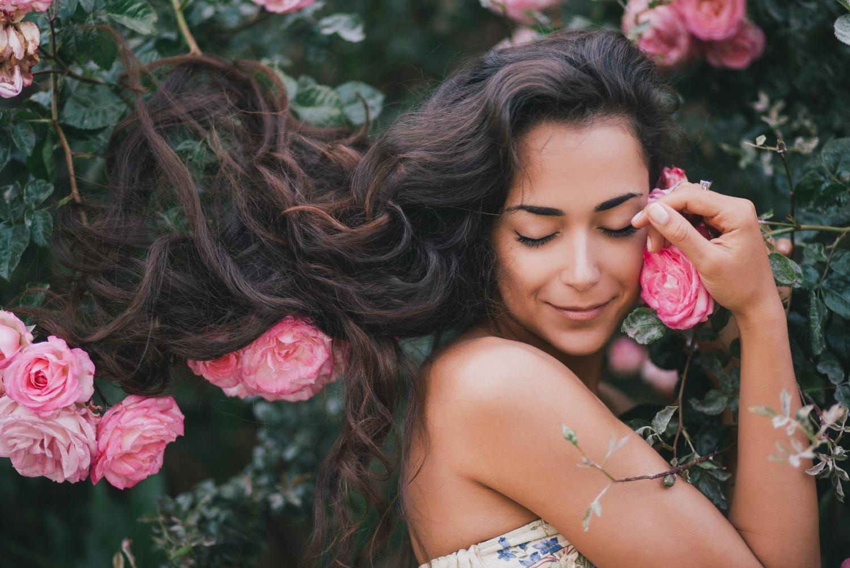 6 dolog, amivel meglepheted magadat nőnapon