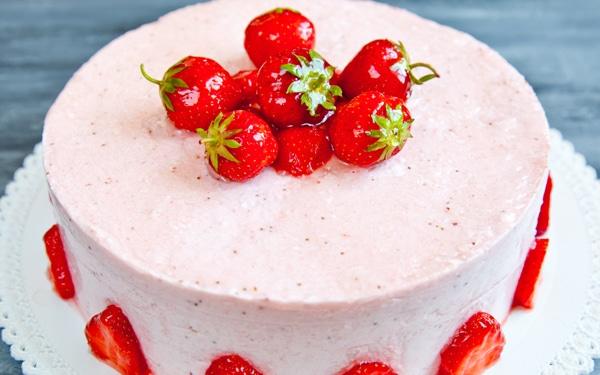 6 frissítő, joghurtos finomság nyárra