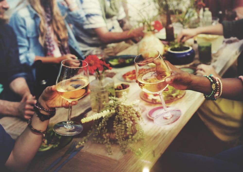 6 gyakori hiba, amit el kell kerülnöd, ha vendégséget tartasz