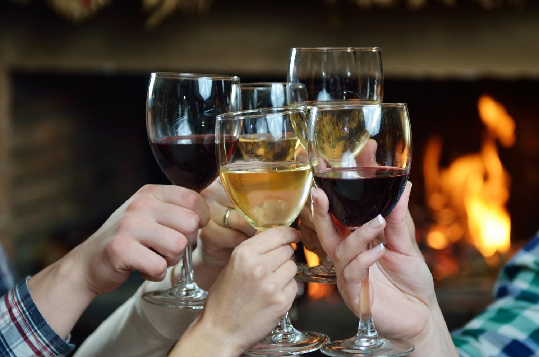 6 gyakorlati tipp, amit tudnod kell a borról