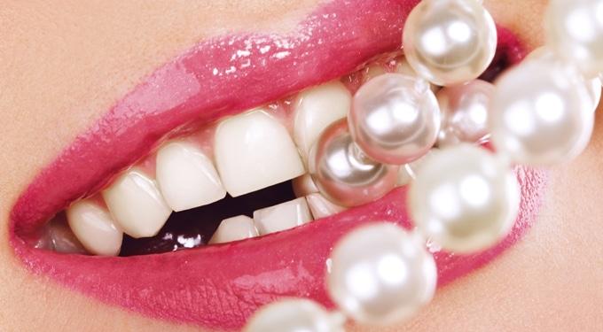 6 házi megoldás az ép fogakért