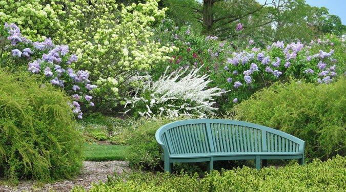 6 hazai botanikus kert, amit látnod kell