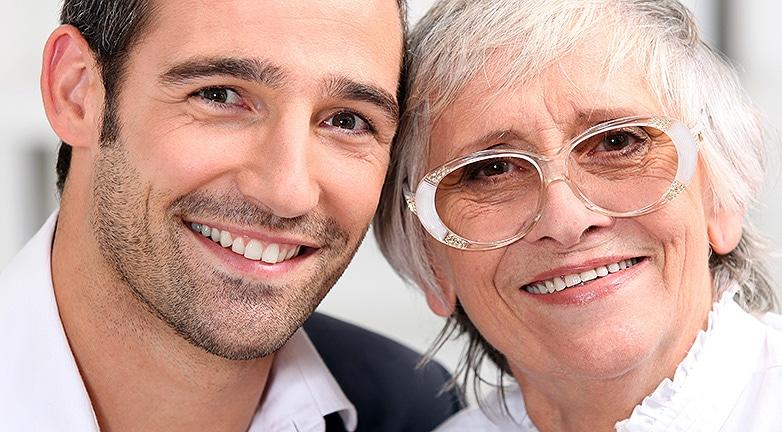 6 helyzet, amikkel magadra haragíthatod az anyósodat