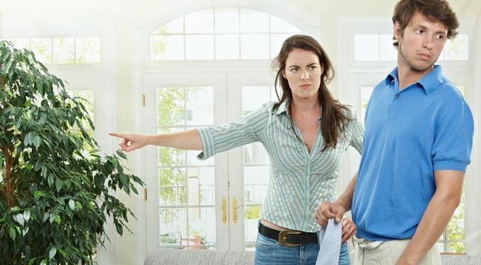 6 jel, hogy megérett a kapcsolatod a szakításra