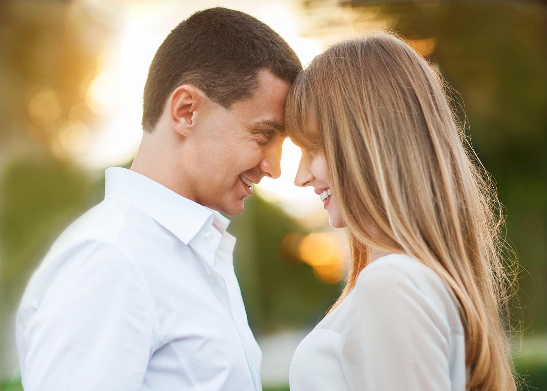 6 lépés, hogy feltétel nélkül tudj szeretni