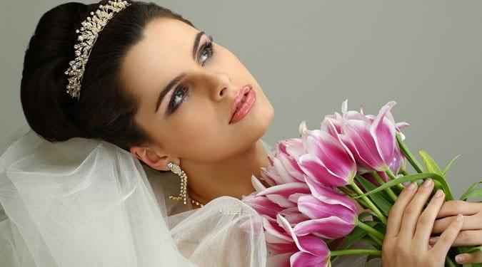 6 ma is gyakorolt esküvői szokás