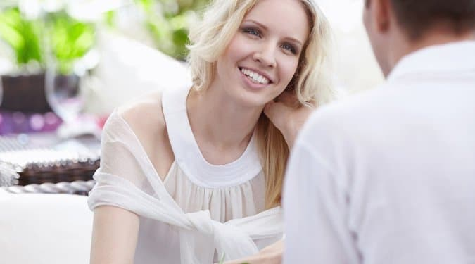 6 modern randevú tipp
