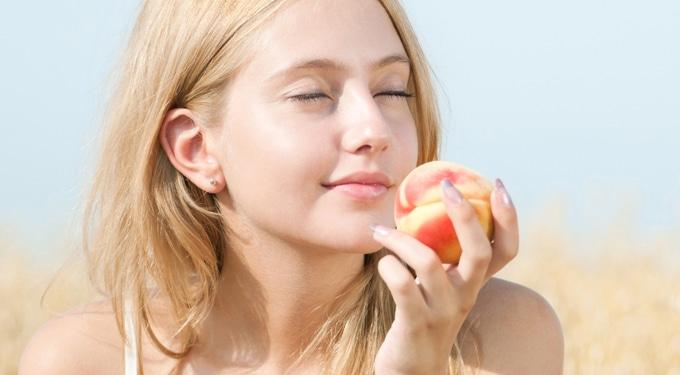 6 nélkülözhetetlen vitamin, amit enned kell a szépségedért