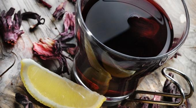 6 nyári étel és ital, ami gyönyörűvé tesz