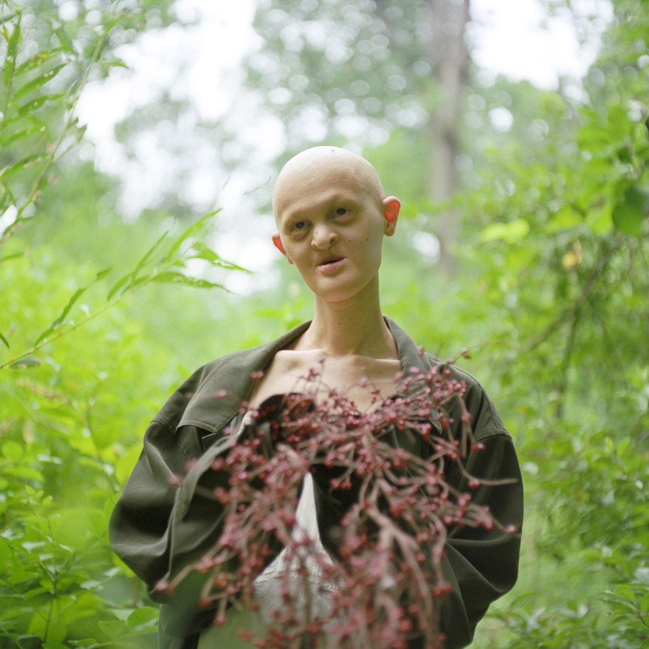 6 példaértékű sors – Elég bátrak vagyunk a fogyatékkal élők álmaihoz?