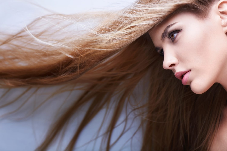 6 regeneráló házi hajpakolás, mellyel megújíthatod a hajad őszre