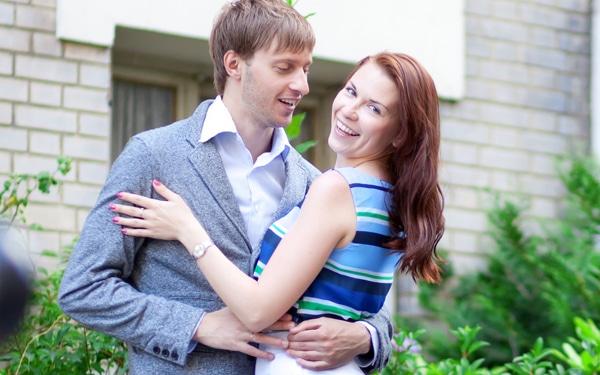 6 szabály, amit be kell tartanod, ha távkapcsolatban élsz