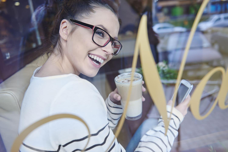 6 szemüveg-trükk, ami megváltoztatja az életedet