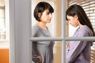 6 szempont a szülőknek, hogy könnyebb legyen a tinikkel