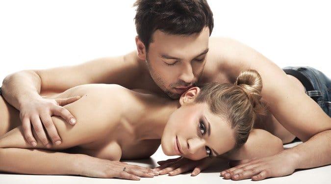 6 szexuális kudarc, amiről nem beszélünk
