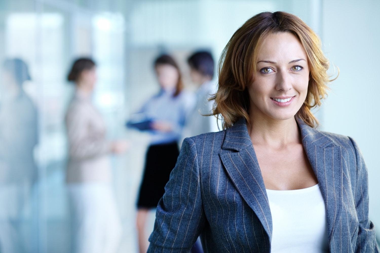 6 szuper karriertipp – nőktől, nőknek