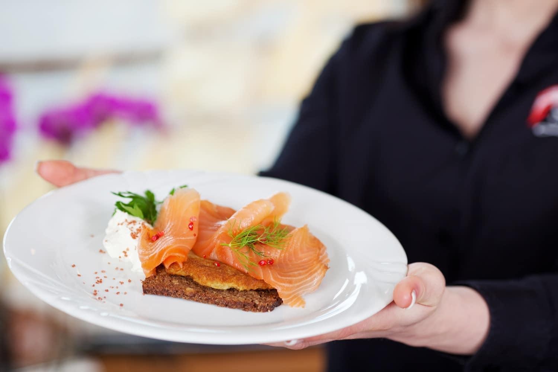 6 táplálkozási tipp ízületi bántalmak esetén