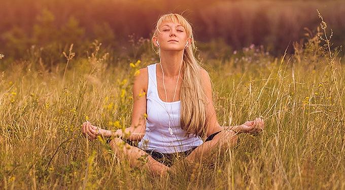 6 természetes módszer, hogy egész nap energikus legyél