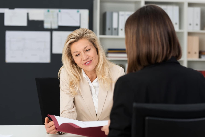 6 tipp álláskeresőknek a biztos sikerhez