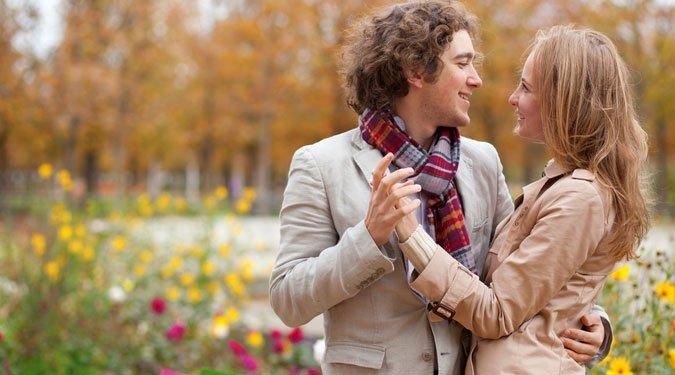 6 tipp a boldog távkapcsolathoz
