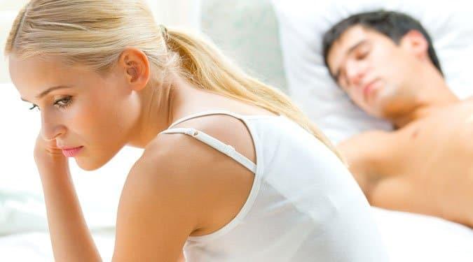 6 tipp a kapcsolat ellaposodása ellen