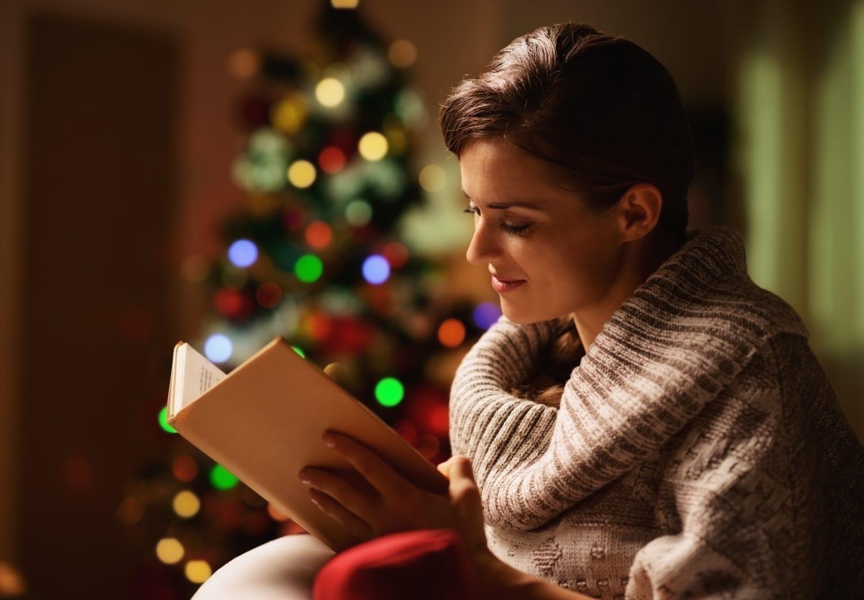 6 tipp a stresszmentes karácsonyért