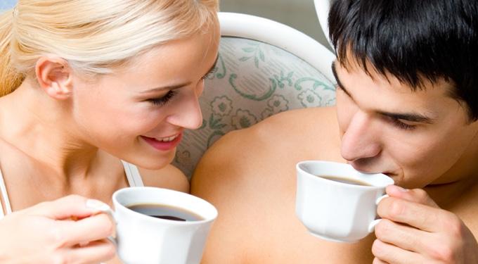 6 tipp, hogy elkerüld a párkapcsolati válságot