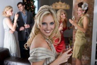 6 tipp, hogy szólóban is részt vehess az ünnepi partykon!