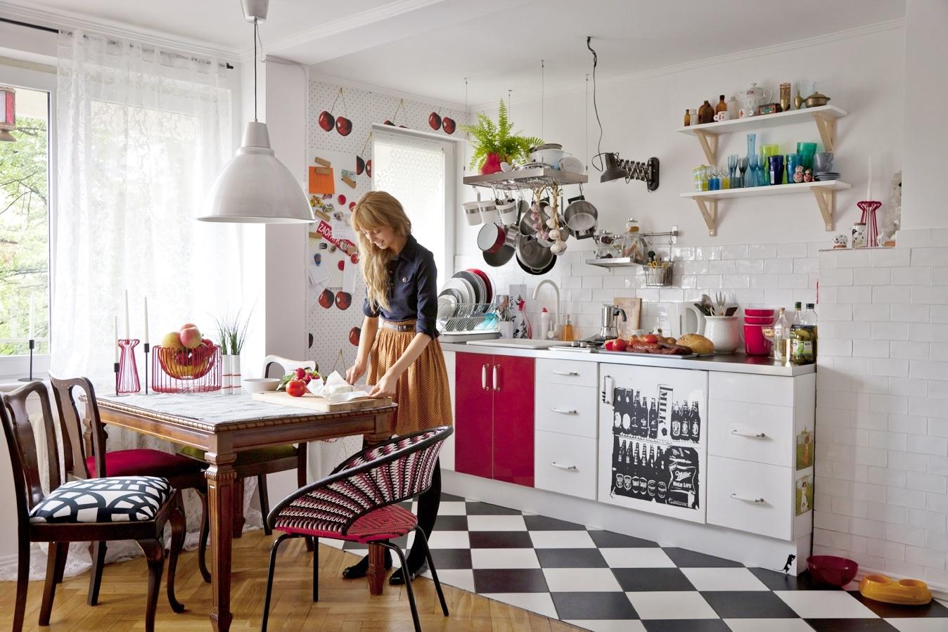 6 trükk, ami jól jöhet a háztartásban