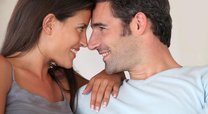 6 tulajdonság, amiért rajongásig fog szeretni