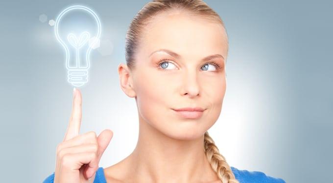 6 tulajdonság, amivel a munkaadók álma lehetsz