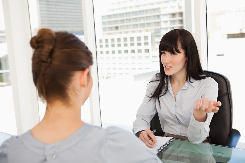 6 végzetes állásinterjú-hiba, ami gátolhatja a karriered