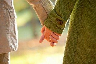 60 módja annak, hogy elmondd Szeretlek