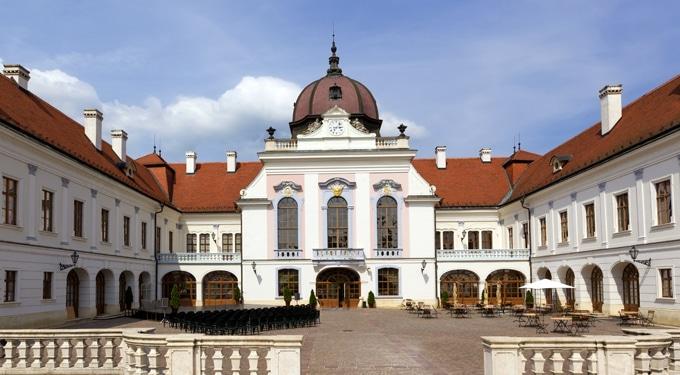 7 érdekes tény Magyarországról, amiről talán nem tudtál