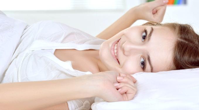 7 érdekes tény, amit nem tudtál az alvásról
