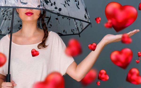 7 érdekesség a Valentin-napról, amit eddig nem tudtál