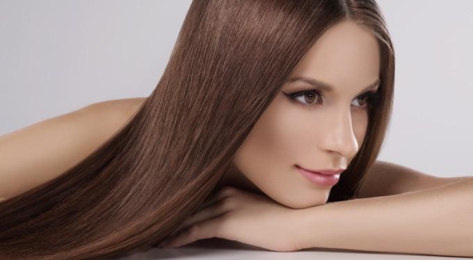 7 étel a csodálatosan ragyogó hajért