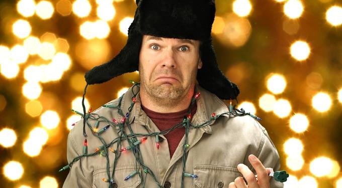 7 óriási karácsonyi baki, amivel az ügyeleten kötsz ki