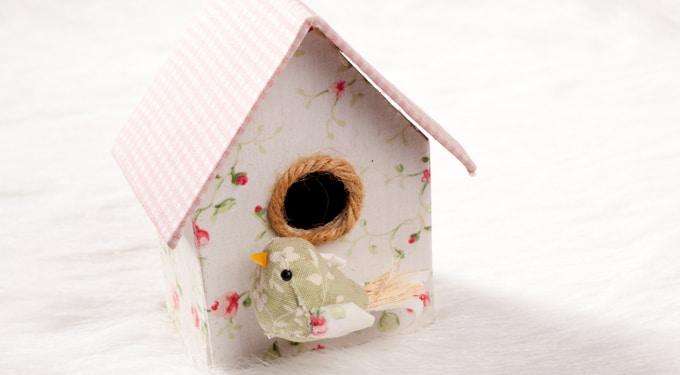 7 örömfakasztó ajándék gyerekeknek, amivel nem tévedhetsz!