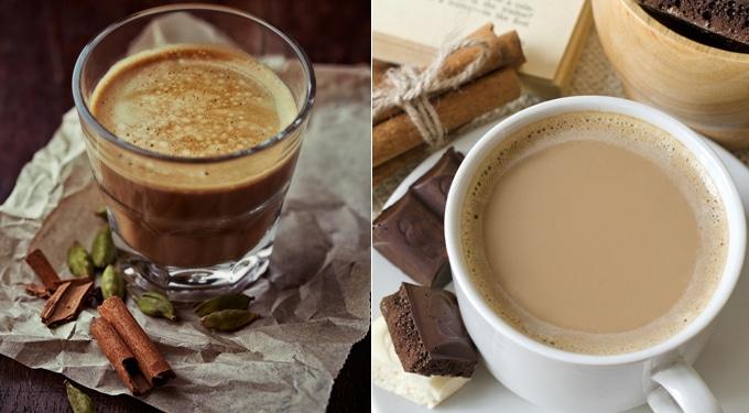 7 ötlet a kávé felturbózására