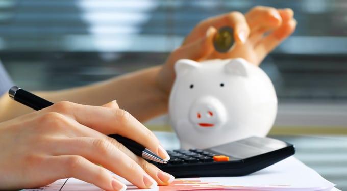 7 ötlet, hogy jobban bánj a pénzzel