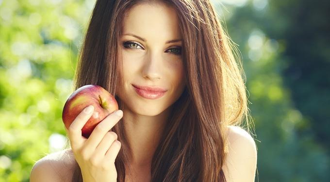 7 őszi finomság, amit akkor is ehetsz, ha éppen diétázol