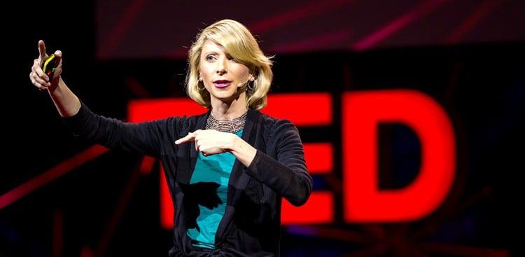 7 TED Talk a hét minden napjára – A te kedvenced melyik?