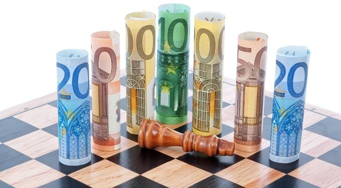 7 babona, ami rossz pénzügyi döntéshez vezet
